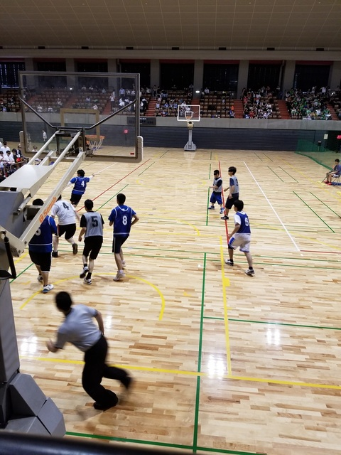 バスケットボール試合.jpg